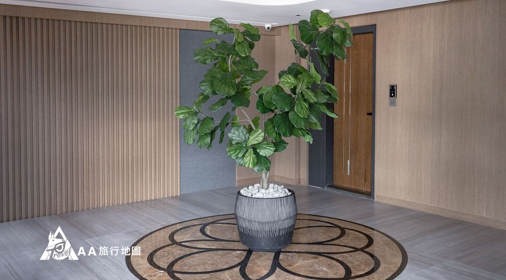 你會一直想要住在這一上樓的盆裁