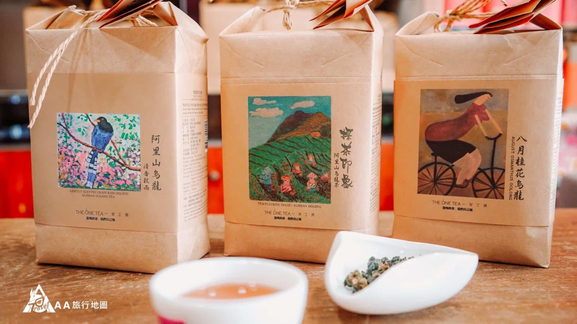 這種大包裝推薦給自己要泡或者是送給真的愛喝茶的朋友,這種大包裝送禮自用兩相宜,也不會失禮